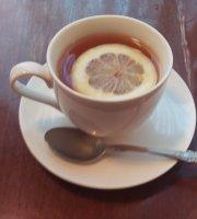 Fujimaru Hyakkaten Cafe Slow Cafe