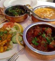 Mughal's