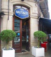 Nauti & Co