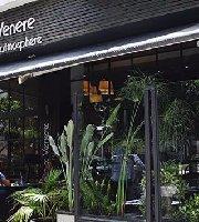 Bacco e Venere Italian Restaurant