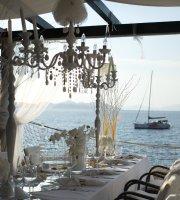 Villa Rose Restaurant