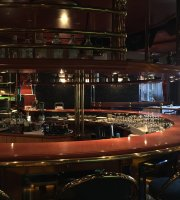 Griboedov Bar