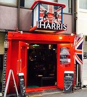 The Harris