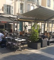 Restaurant L'Instant