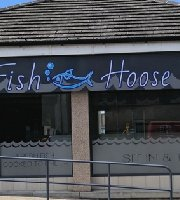 The Fish Hoose