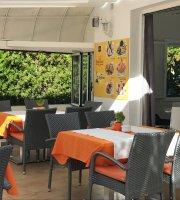 Restaurante Cafeteria Bon Sol