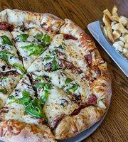 Kyran-O-Pizza