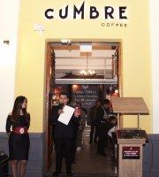 Cumbre Coffee