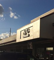 A & G Bar & Grill