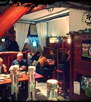 Koles Restaurant