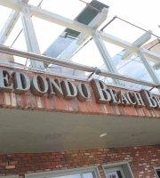 Redondo Beach Brew Company