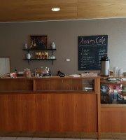 Arnes Café