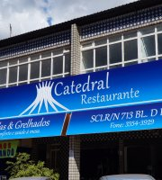 Catedral Restaurante