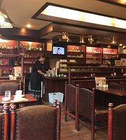 Coffe House Dalicup