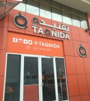Taqnida