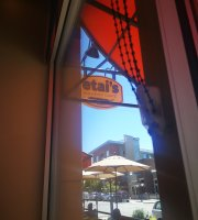 Etai's Cafe