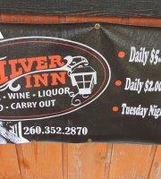 Silver Inn Tavern