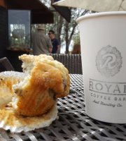 Royal Coffee Bar