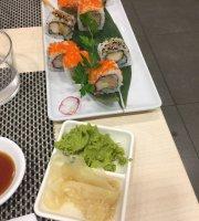 Sushi Kaiten