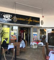 Abyssinia Coffee House