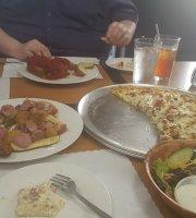 Balinski's Restaurant