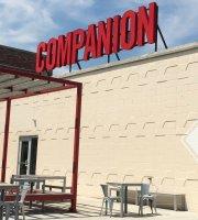 Companion Cafe