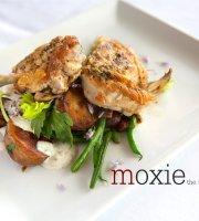 Moxie, the Restaurant