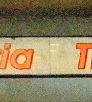Pizzeria Trinità