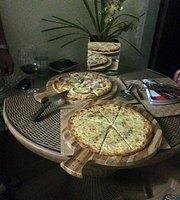 Fanny's Pizza