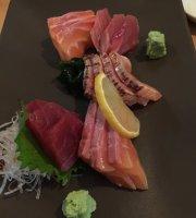 Kisuke Japanese Restaurant