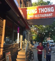 Tung Thong Thai