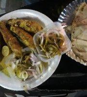 Rajender Ka Dhaba
