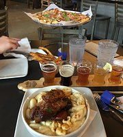 Ludington Bay Brewing Company