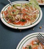 Pho Bann Lao
