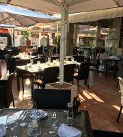 Gran Cafe Antica Roma