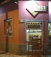 R.C.S Vinhos Finos