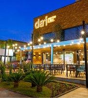 Dai - Cucina & Bar