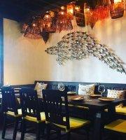 Labaab Restaurant