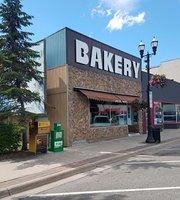 Janicke Bakery
