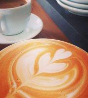 Milano Boutique Coffee Roasters