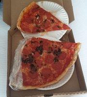 Slices Pizza