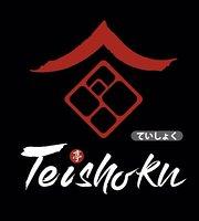 Teishoku