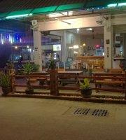 Zap Nuar Restaurant