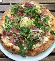 Pizzeria O'Bottega