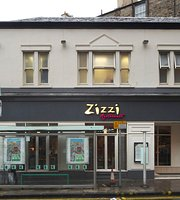 ‪Zizzi - Edinburgh Queensferry Street‬