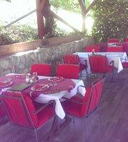 Restoran Stefan