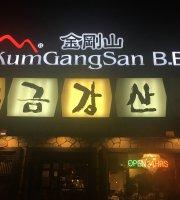 Kum Gang INC