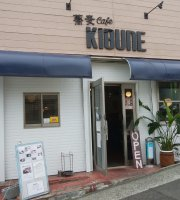 Soba Cafe Kibune