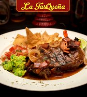 Restaurante La Tasqueña