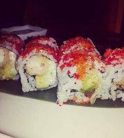 Kazu Sushi